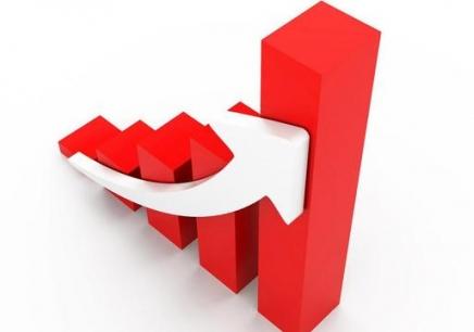 股票主力控盘研修课程