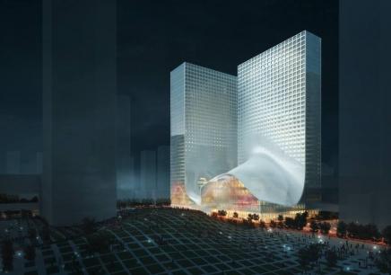 南京建筑设计培训班多少钱
