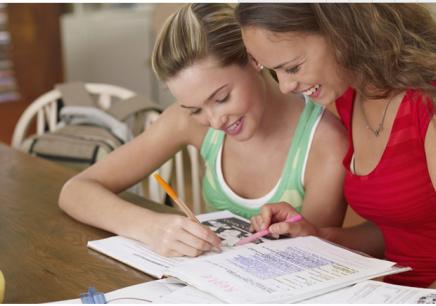 合肥职场出国英语等级考试培训