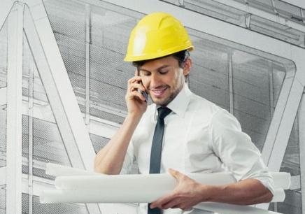 宁波建造师入门学习