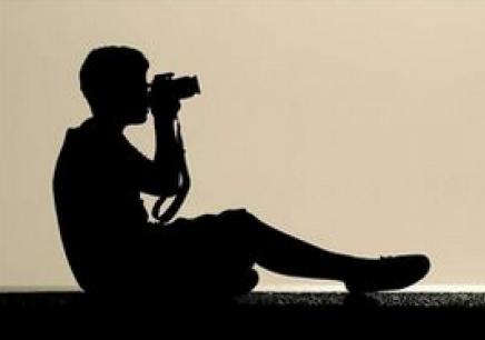 嘉兴儿童摄影培训机构