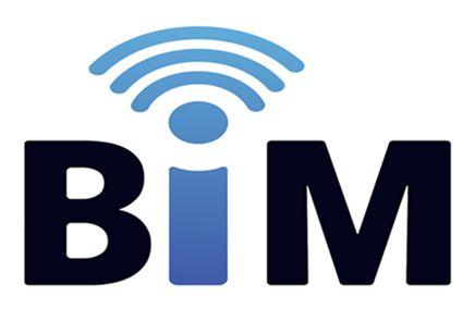 哈尔滨BIM培训_哈尔滨学BIM_哈尔滨BIM工程师培训