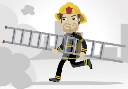 哈尔滨一级消防工程师培训哪家好