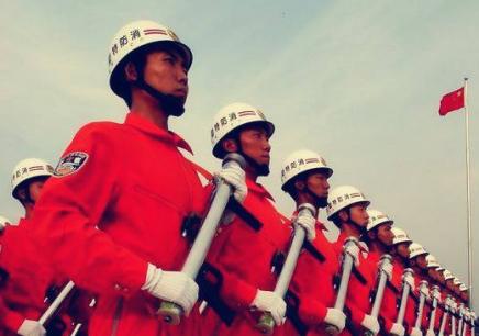 哈尔滨香坊区消防工程师哪个亚博app下载彩金大全机构好