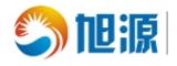 深圳市旭源管理咨询有限公司