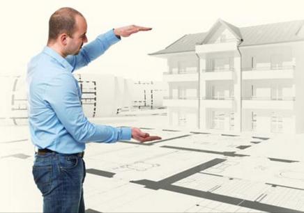 建工注册结构工程师招生