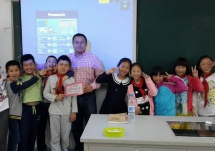 常州汉语专业课 常州汉语专业周末培训