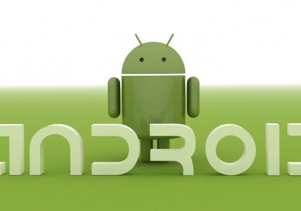 太原哪里可以学Android软件工程师