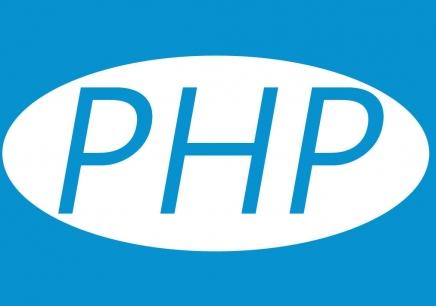 太原学PHP培训