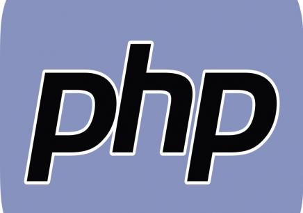 太原PHP培训班