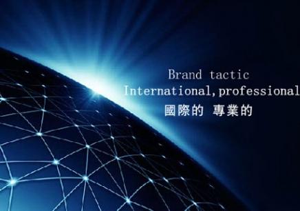 南昌电商设计运营亚博体育免费下载学校