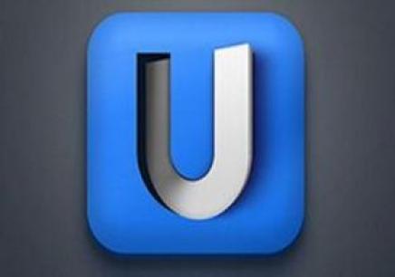 南昌UI设计课程学习中心
