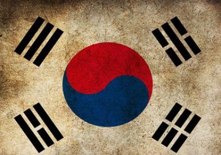 重庆韩语学习机构哪个好