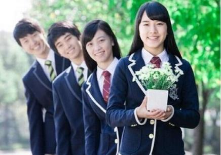 天河区青少年形体礼仪培训