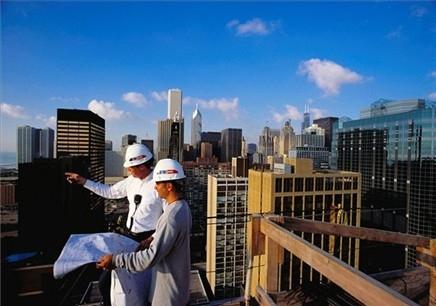 杭州建工注册结构工程师课程