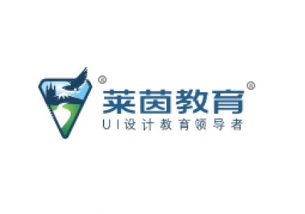 上海网页ui界面设计培训班_零基础ui设计基础周末班