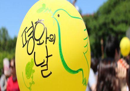 扬州韩语零基础课程专业亚博app下载彩金大全哪家好