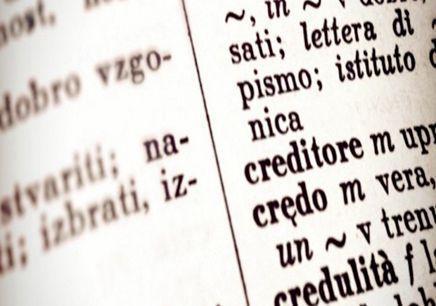 揚州意大利語零基礎、商務口語定制培訓哪家好