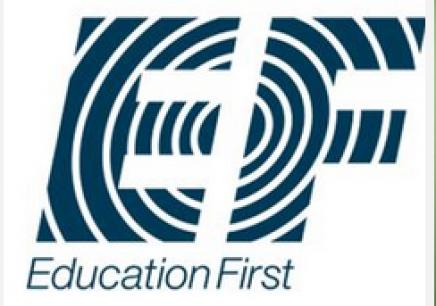 温州英孚青少年英语拓展课程(10-13岁)
