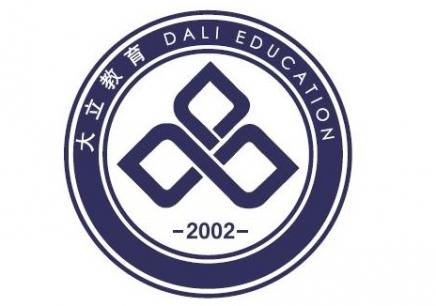 广州注册监理工程师学校