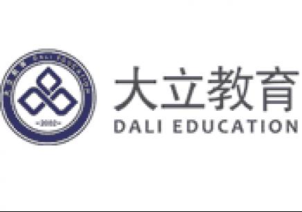 广州一级建造师培训机构哪家好