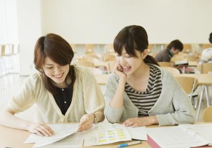 南昌日语培训班贵吗