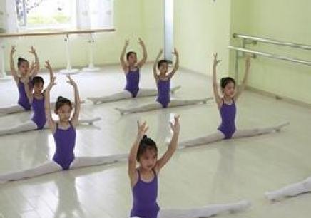 首页 无锡 舞蹈 无锡少儿中国舞培训 无锡少儿中国舞培训