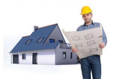 嘉兴土建造价员考试辅导