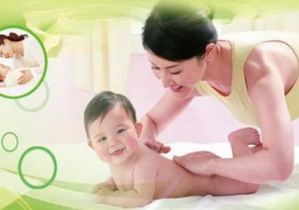 嘉兴哪里有育婴师培训