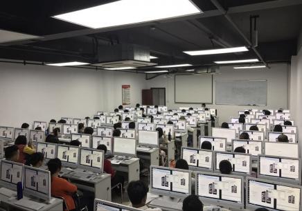 三级电子商务师考试培训