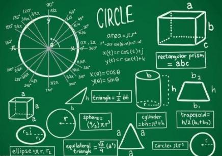 合肥高中数学周末学习班