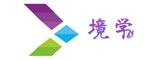 上海境学健康养生培训