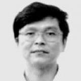 张志刚教授
