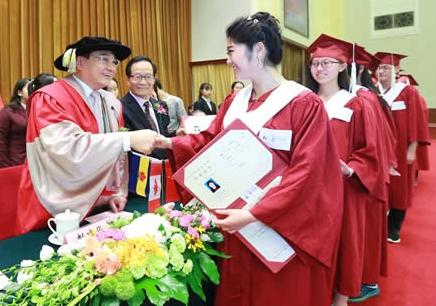 深圳南山中加ap课程