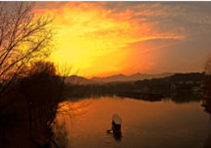 扬州艺术风光专业培训班