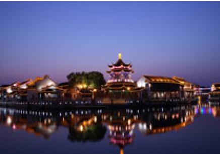 扬州PS数码后期速成课程