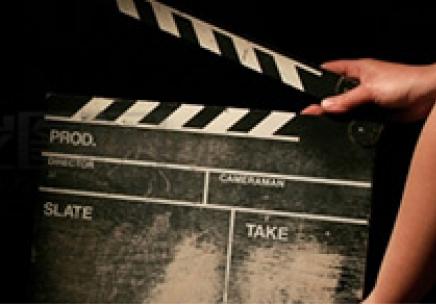 揚州微電影課程輔導班