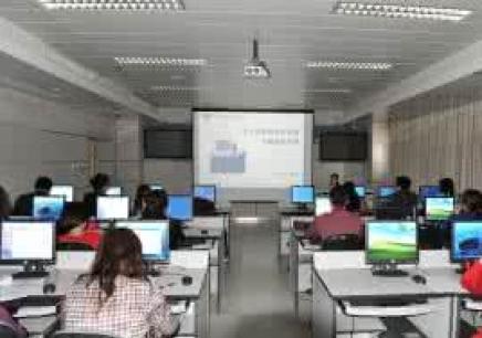 2018年南昌3DMAX建筑可视化短期培训哪个比较好