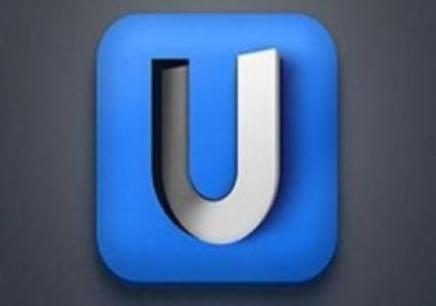 南昌参加UI设计培训哪里比较好