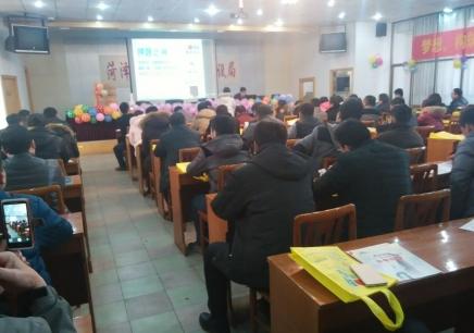 2018沈阳二级建造师考试网络辅导