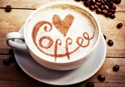 苏州品湾咖啡、饮品班课程