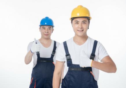 东莞二级建造师培训需要多少钱