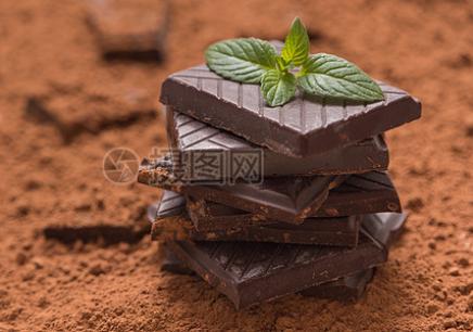 合肥米澜巧克力课程怎么样
