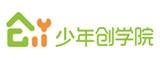 北京少年创学院