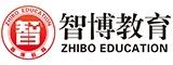 济南市天桥区智博教育培训学校