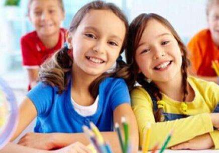 【2岁-5岁幼儿早教英语课程】_杭州幼儿英语课