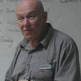 Henry Michael John Nolan