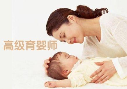 【高级育婴师培训班】_杭州高级育婴师培训费