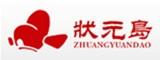 北京状元岛教育