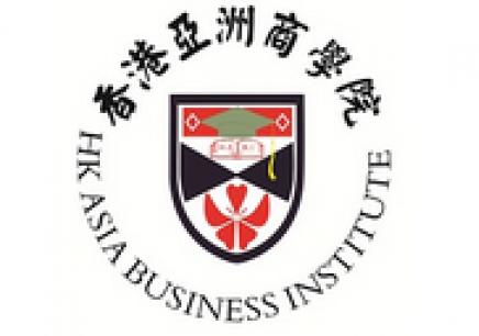佛山禅城区哪有MBA提前面试辅导